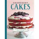 grandbabycakes