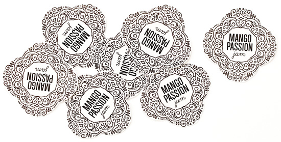 mango-passion-jam-labels