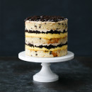 Milk Bar Chocolate Chip & Passionfruit Cake Recipe