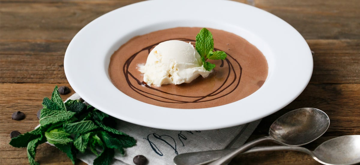 mint-chocolate-soupFEAT