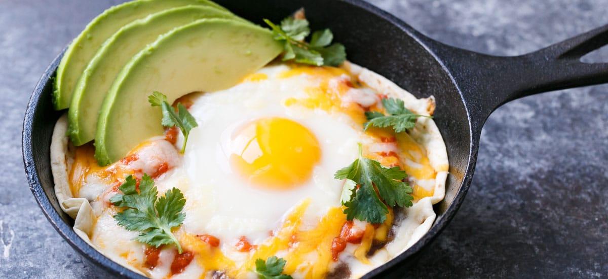 skillet-huevos-rancherosFEAT4