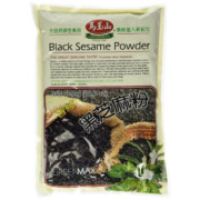 black-sesame-powder
