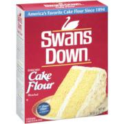 cake-flour