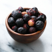 freeze-dried-blueberries