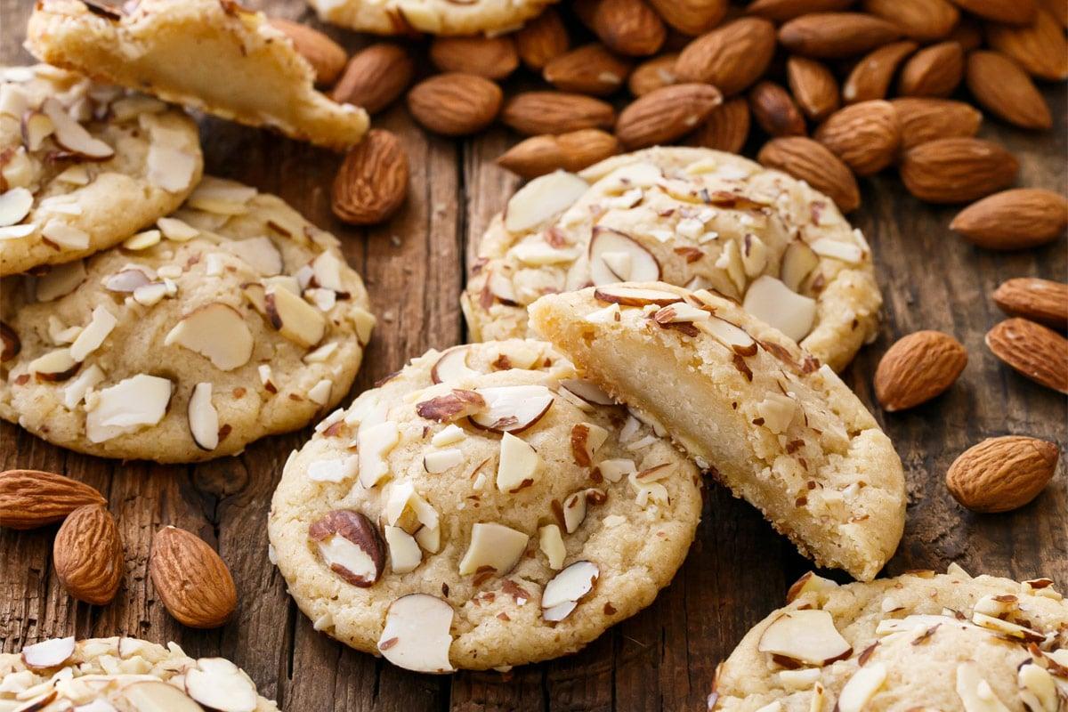 marzipan-cookiesFEAT