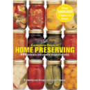 ball-preserving-book