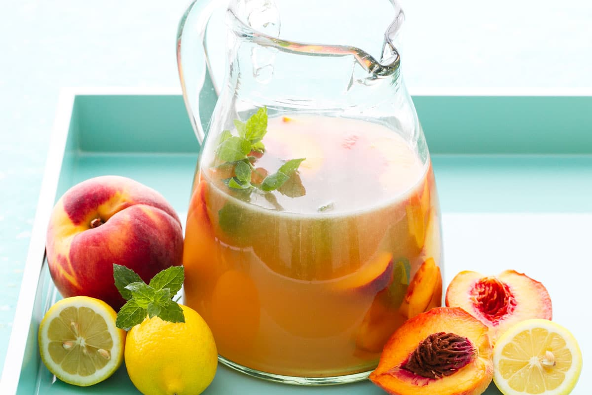 bourbon-peach-lemonadeH