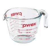 pyrex-1cup