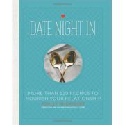 datenightin