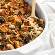 thanksgiving-stuffing-3v