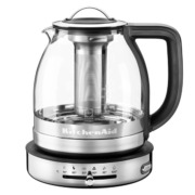 kitchenaid-tea-kettle