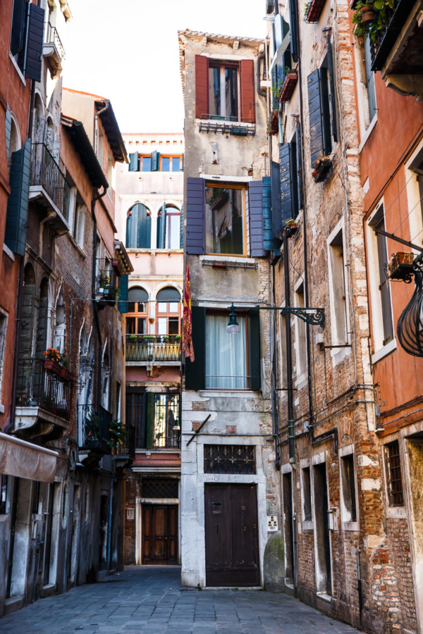 What to do in Venice, Italy in 36 Hours