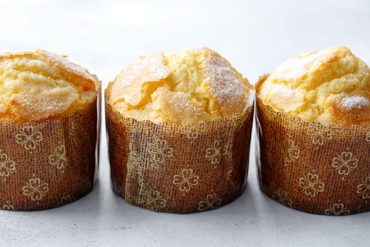 Frozen Believe-Bolso Muffin Mini