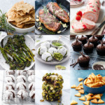The Most Popular Recipe Posts of 2019