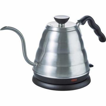 Hario Tea Kettle